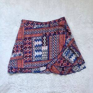 LF Skirts - Rumor Boutique Skirt